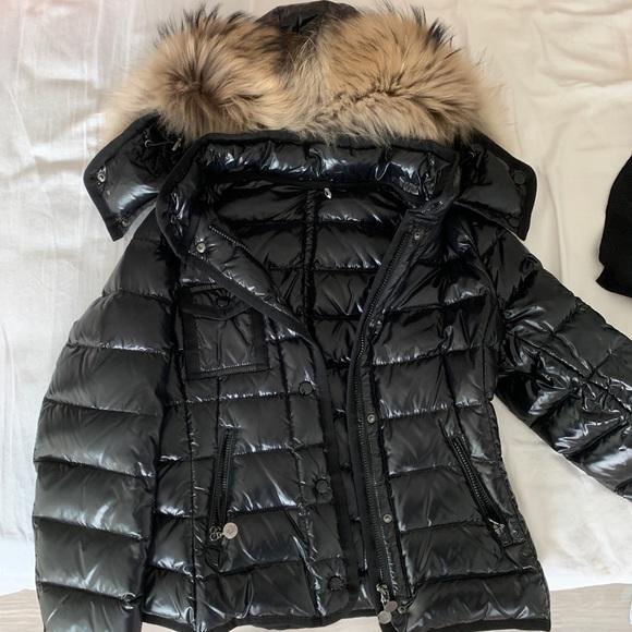 4d2c9ef8f Moncler Jackets   Coats